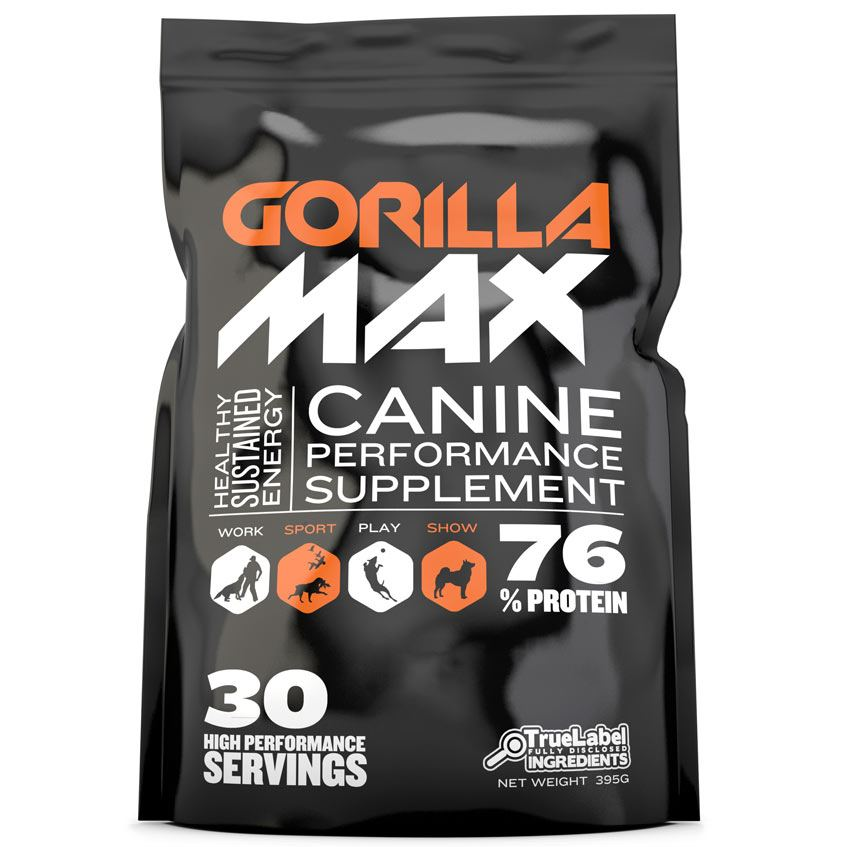 gorilla-max-dog-supplement
