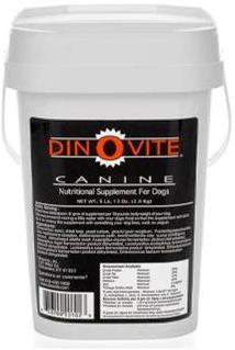 dinovite-reviews