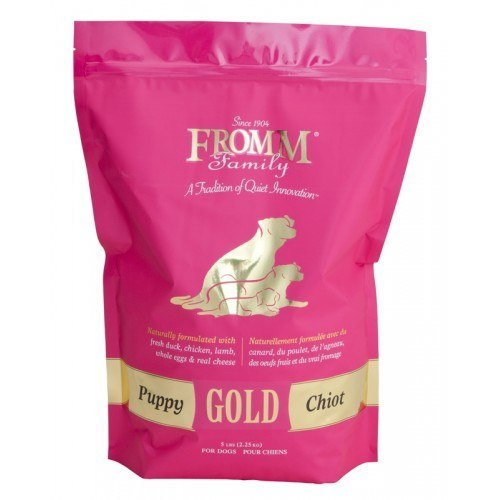 Puppy Gold Review