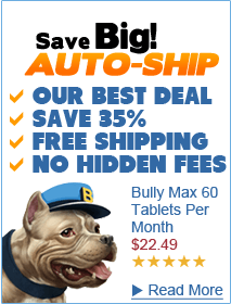 dog-supplements-auto_shipping-6