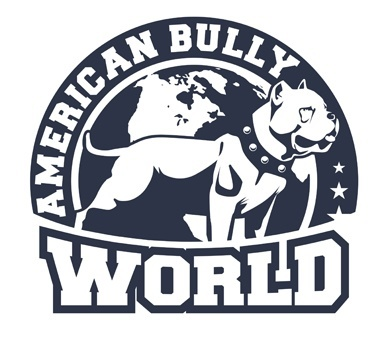 American Bully World Message Boards