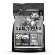bully-max-powder-supplement