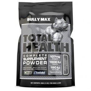 total-health-product-dogs