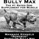 bully-max-pitbull-supplement