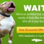 premium-dog-supplement-muscle-20842