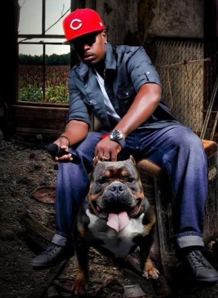 chris-with-american-bully