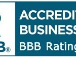 bbb-email-logo